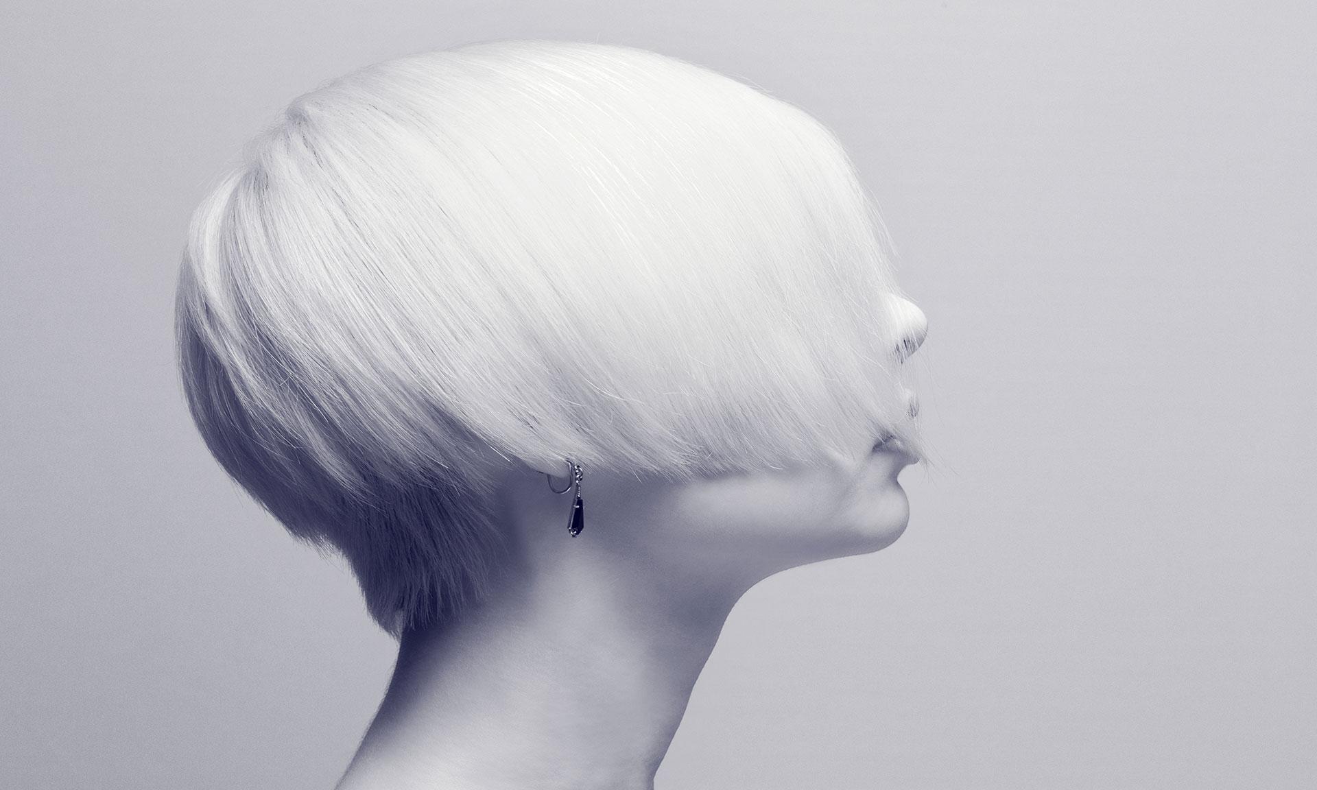 Creatividad en Hair Spa