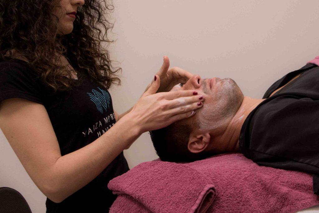 rituales Hair Spa