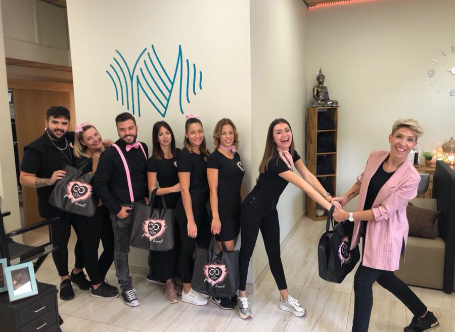 dia-internacional-cáncer-de-mama-yaiza-moreno-hair-spa