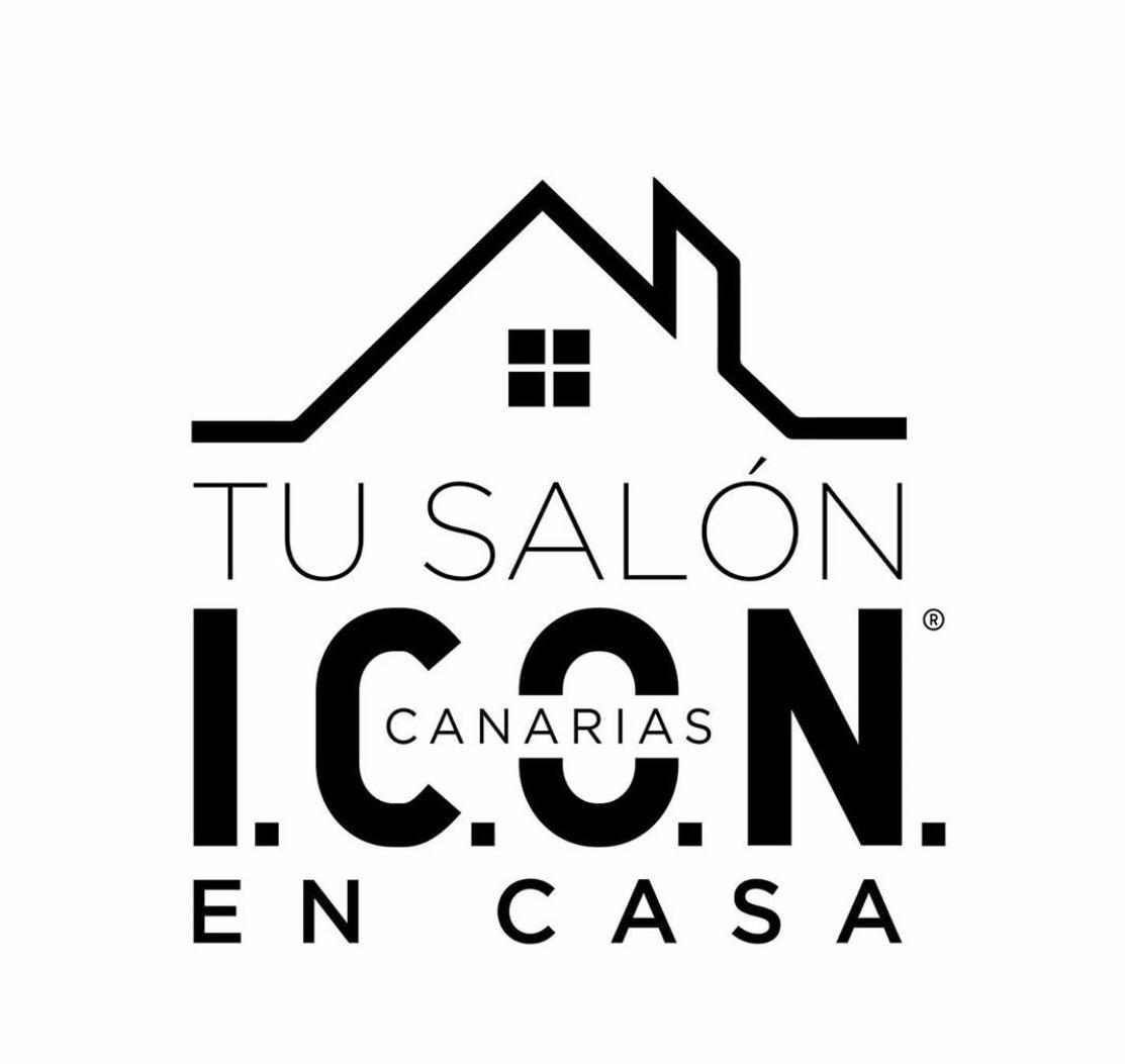 icon-canarias-en-casa